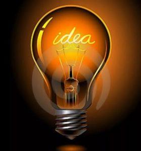 Бизнес нового поколения. Уникальная современная бизнес модель с минимальными затратами на франшизу и устойчивая к изменениям на рынке