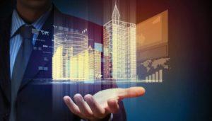 Бизнес нового поколения. Уникальная современная бизнес модель с минимальными затратами на франшизу, бизнес модель устойчивая к изменениям на рынке