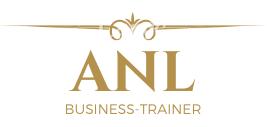 Анна Лонске — бизнес-тренер / тренинги, коучинг, консультации